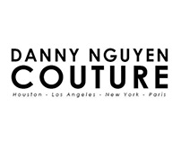 DANNY NGUYEN | Fashion Designer - Houston Texas