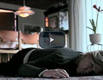 Efter Nytår (Shortfilm)