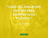 Universidad Interamericana Facebook Post