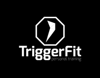 TriggerFit - Personal Training