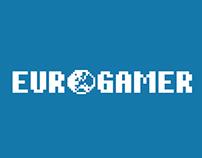 PXL Eurogamer /03