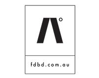Fifteen Degrees By Design: Branding