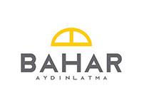 BAHAR | KURUMSAL UYGULAMA