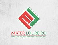 MaterLoureiro