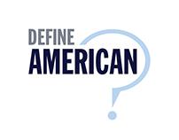 Define American Logo Design