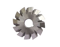 HSS Milling Cutters| Milling Cutters Manufacturers