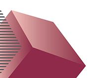 DJD Logo Contest - 1st Place