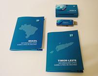 Guia de Mobilidade Internacional - Portugal Telecom