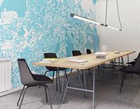 Office Y02