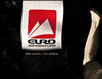 • EuroAdventure • | Outdoor Clothing