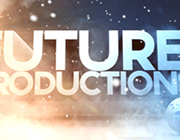 Future Food Productions end tag
