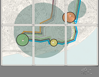 Personal Mapping | Infographics
