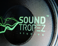 SOUND TROPEZ Studios