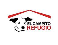 BTL - El Campito Refugio