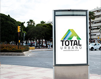 TotalUrbano