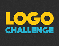 Logo Challenge 2013