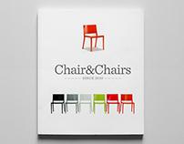 Chair&Chairs