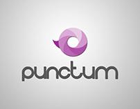 Punctum. Photographer
