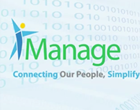 iManage | Department of Energy