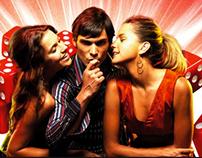 • gran casino de talca • | lanzamiento