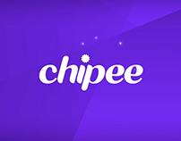 Présentation de Chipee.fr