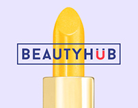 BeautyHub