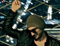 """SKFRMMRS """"Live DJ Sets"""""""