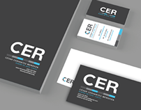 CER / Self - Promotion