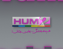 Hum2 Balls ID
