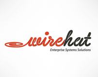 Wirehat (Pvt) Ltd.