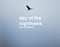 Day of the Nighthawk
