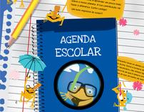 Agenda Municipal de Estarreja
