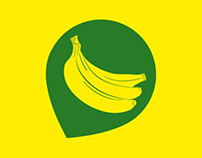 Bananas Cobalchini