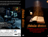 Fabula Gotica