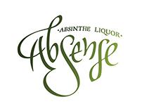 Absense - Absinthe
