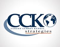 CCK | Logo Refresh