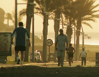 Different Fuertaventura