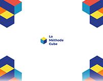 La Méthode Cube