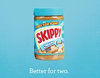 Skippy Love