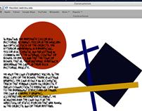 Constructivism Web Design