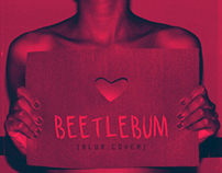 Beetlebum (EP)