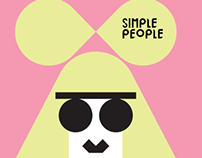 Simple People
