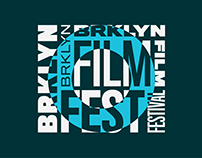 Brooklyn Film Festival 2019