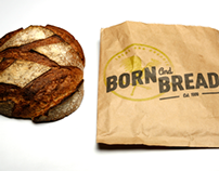 Born And Bread