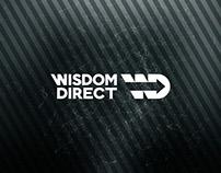 WISDOM DIRECT