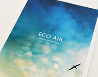 Eco Air Annual Report