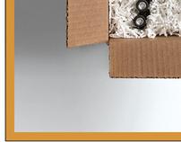 Truckmovers.com