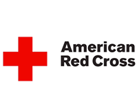 American Red Cross PSA