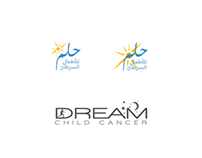 DREAM for Cancer Kids حلم لأطفال السرطان