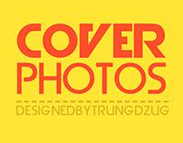 Coverphotos.